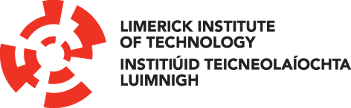 test Twitter Media - We're proud to announce that we'll be working with @LimerickIT to improve their #cybersecurity https://t.co/NUaU7tJip3 https://t.co/QywG3Vyfj1