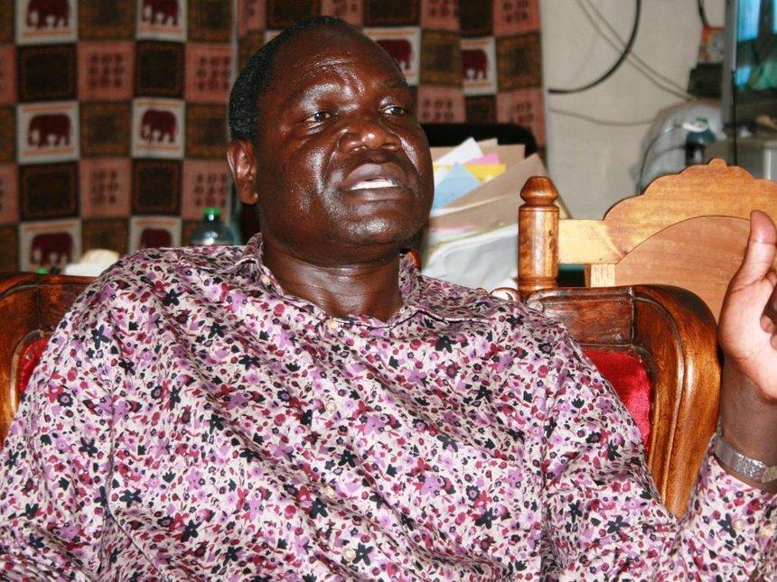 Homa Bay High Court allows votes scrutiny in Magwanga petition against Awiti
