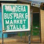 Cop missing after suspected al Shabaab attack in Mandera