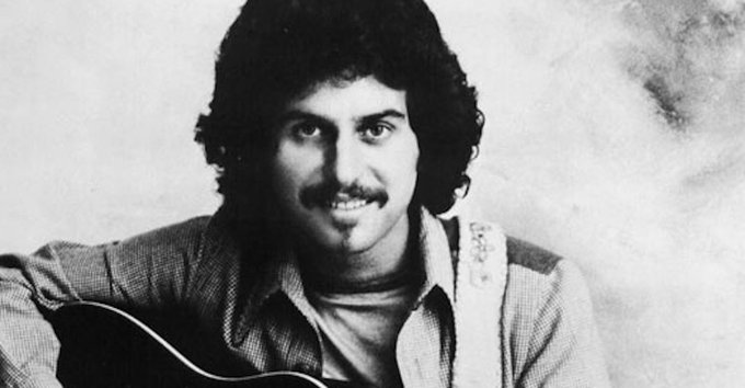 Happy 75th Birthday, John Ramistella aka Johnny Rivers! What a voice! Secret Agent Man: