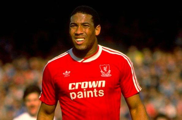 Happy 53rd Birthday John Barnes 2 League Titles  1 FA Cup 1 League Cup 2 FWA POTY