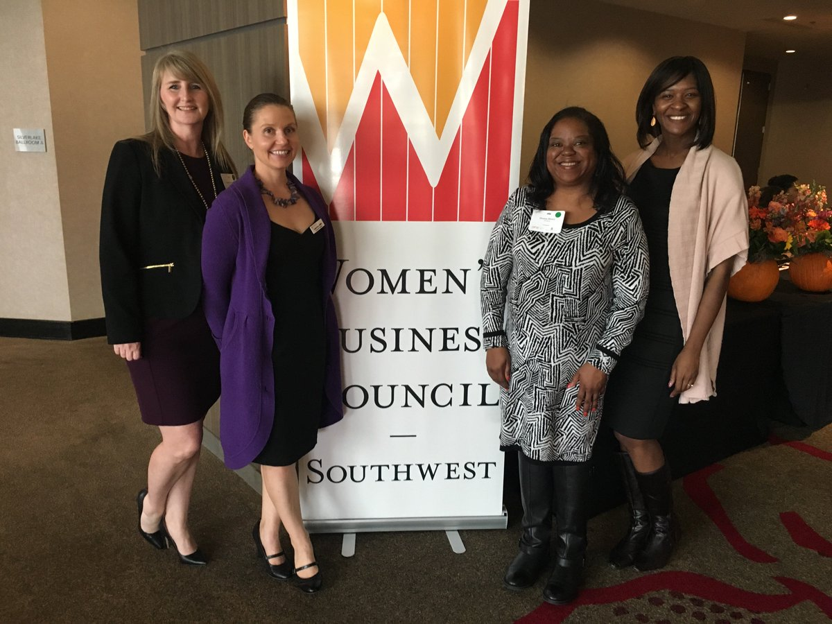 test Twitter Media - @WiNGS_Dallas team proud to be onsite with partner @WBCSouthwest for Harvesting Partnerships. #WomenHelpingWomen https://t.co/hpoEr7EqK1