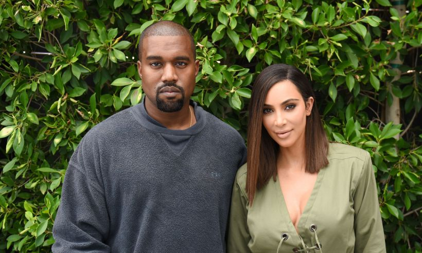 .@KimKardashian and Kanye West have sold their home for a serious profit!