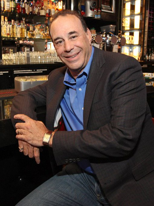 Happy Birthday Jon Taffer