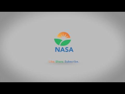 NASA Principals' Brief on People's Assembly #Resist