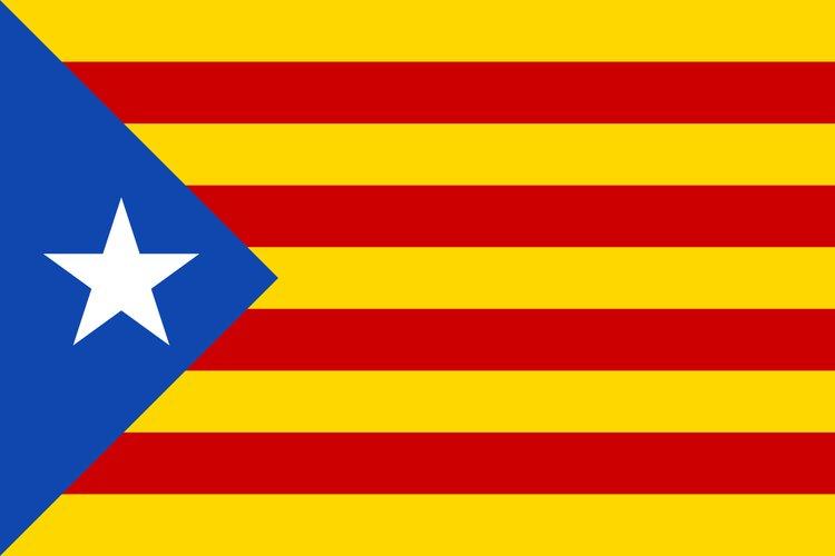 RT @JulianAssange: Pamela Anderson on #Catalonia: Spanish King is