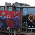 Why Jubilee analysts are no longer on talk shows