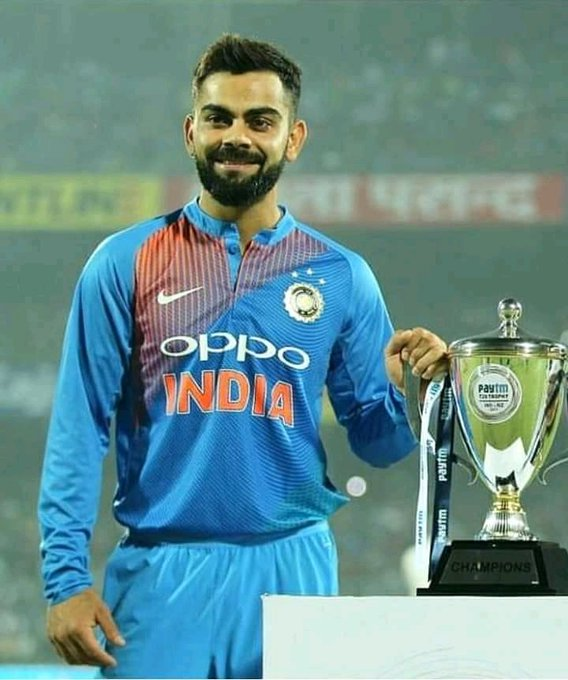 Happy Birthday the king Run machine VIRAT KOHLI