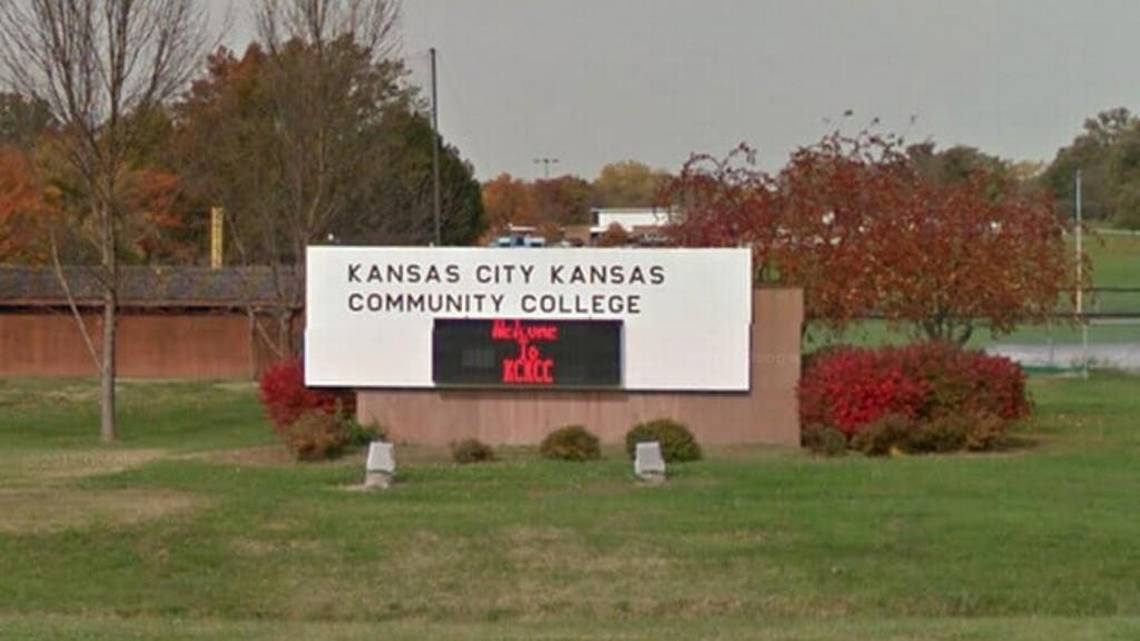 Trustees elected for Johnson County and Kansas City, Kan. community colleges | The Kansas City Star