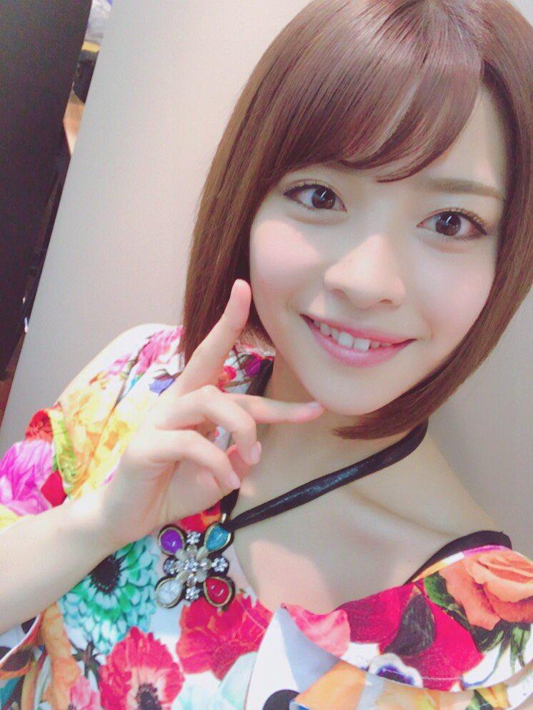 ■ MC:金澤朋子・笠原桃奈 ■ YouTube 『Hello! Project Station』 【第244回】 ハロ!ステ ■ 21:00〜開始 ■ �A YouTube動画>3本 ->画像>133枚