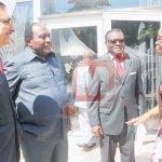 Support early childhood development plans: govt