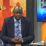 K24 Alfajiri: Is parliament ready to undertake its legislative role?(PT 2)