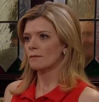 Happy birthday to Jane Danson!