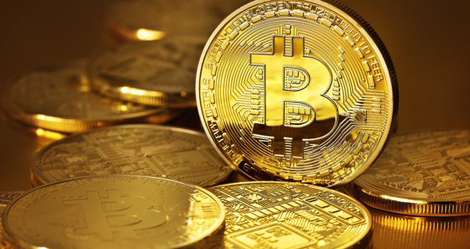 0.01 Bitcoin Content by Digitalassetuniversity.com ~ EXTERNAL