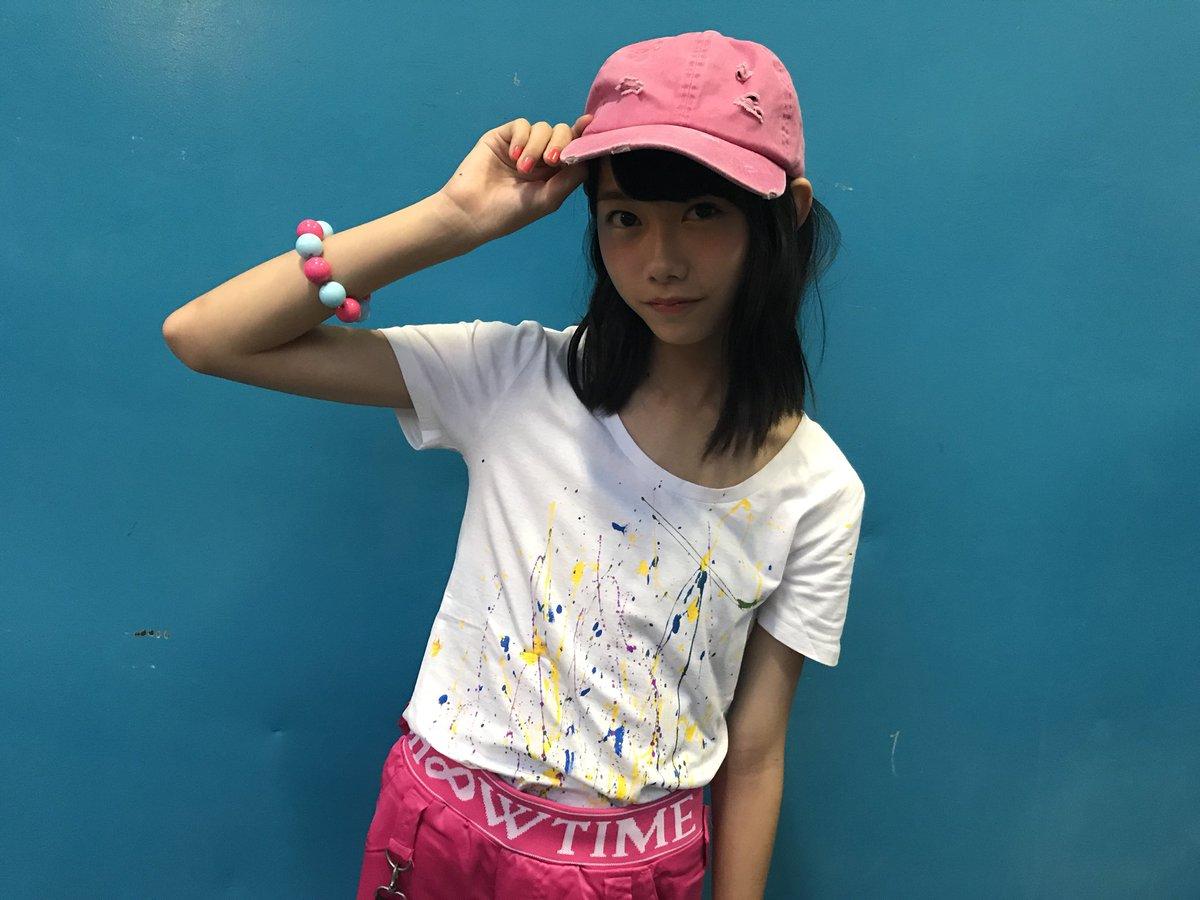 千葉恵里ちゃんの胸の膨らみすげぇwww YouTube動画>1本 ->画像>22枚