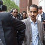 Friend of Boston Marathon bomber asks US Supreme Court to hear his case