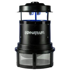 Keep the Bugs Away With DynaTrap XL #Giveaway Ends 12/4 -