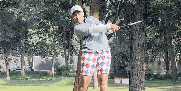 Golf fever grips Arusha as 2017 TZ Open nears