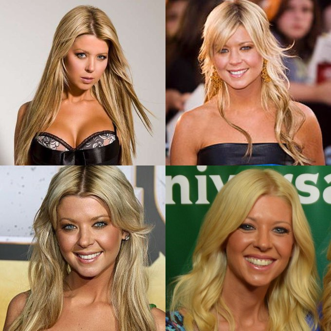 Happy 42 birthday Tara Reid . Hope  that she has a wonderful birthday.