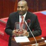 Govt to construct dispensary at Karanga prison