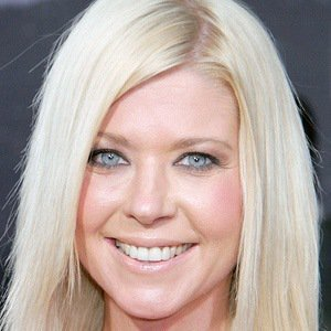 Happy Birthday To Tara Reid