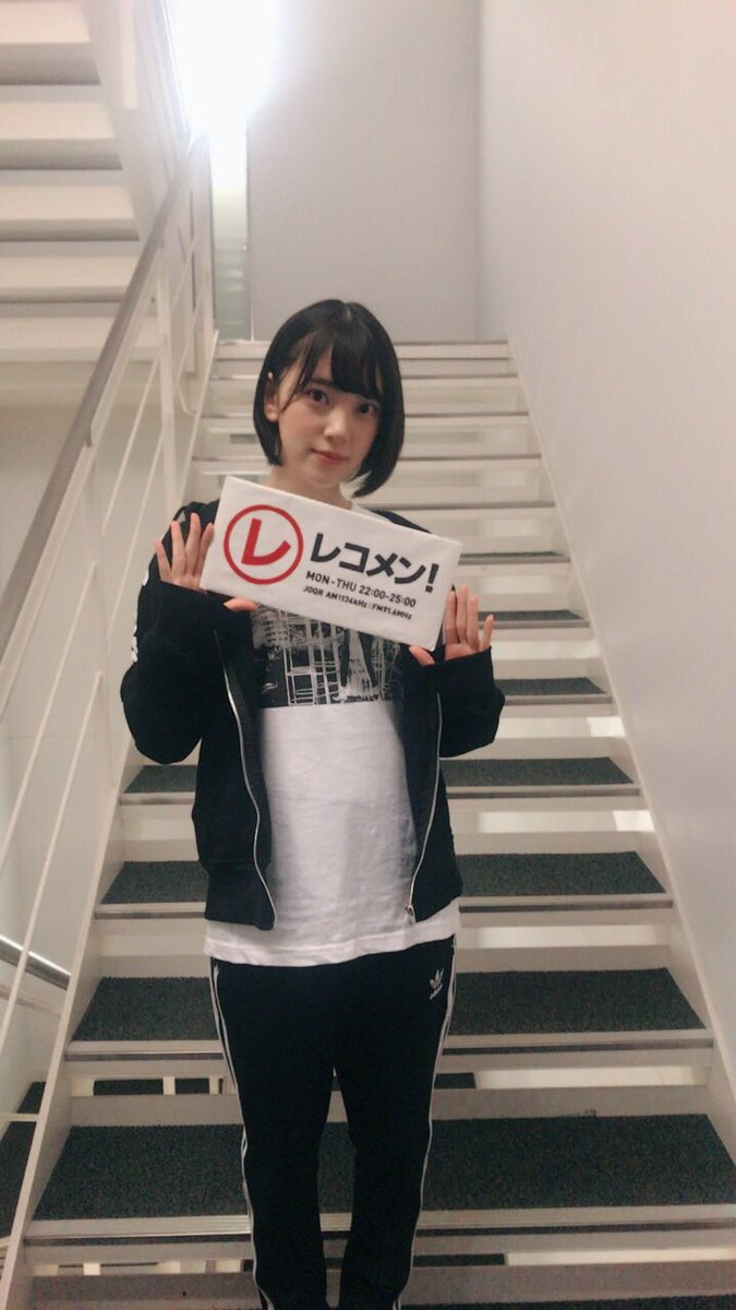 乃木坂46 東京ドーム公演、完全燃焼しました!ありがとうございました!  このあと23時45分頃~ 文化放送...