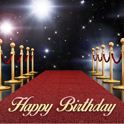 Happy Birthday Gordon Ramsay via happy birthday