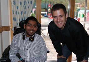 RichardHouseCH: Happy Birthday to our amazing Patron Joe Cole a westhamfootball