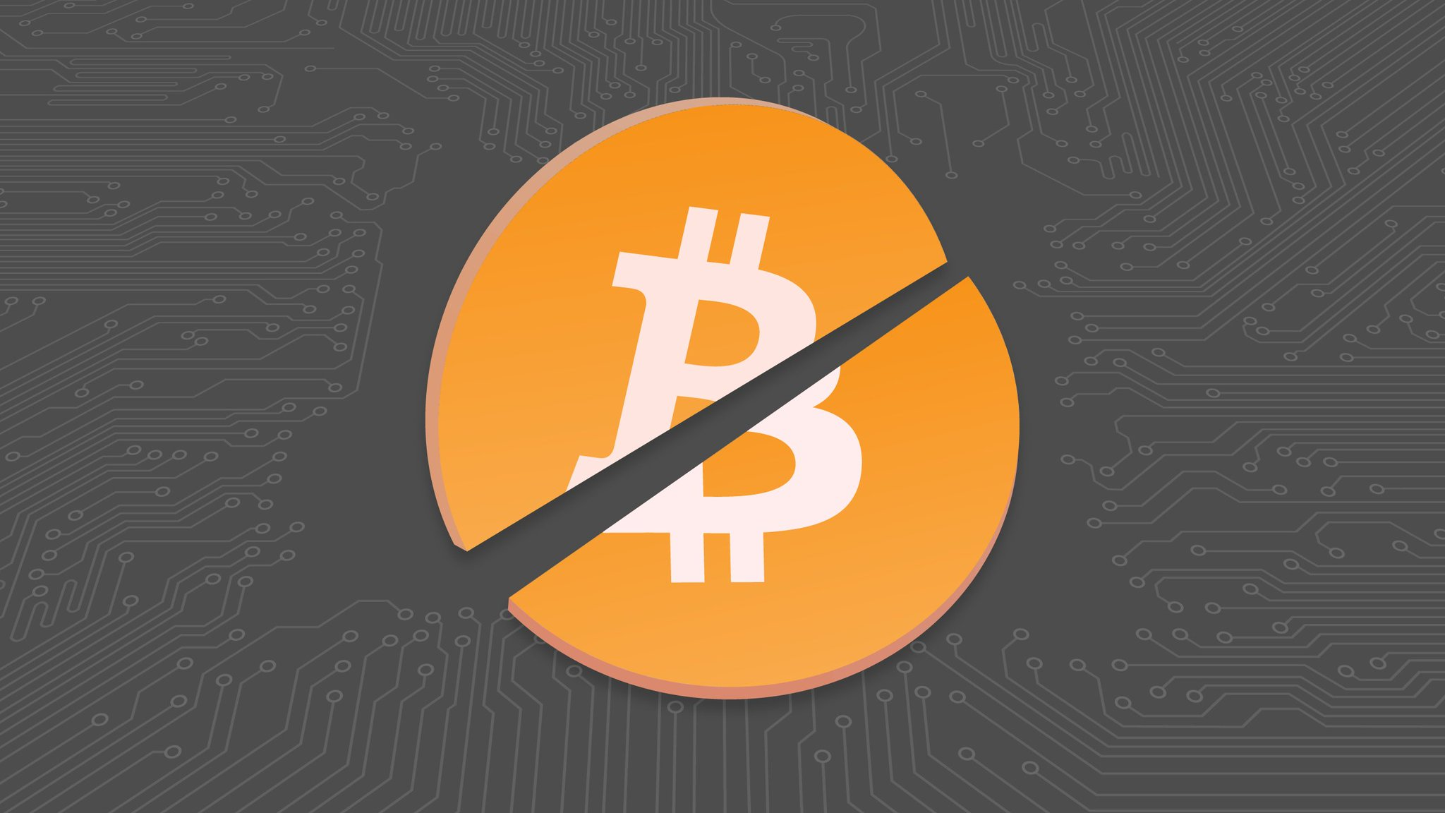 SegWit2x backers cancel plans for bitcoin hard fork https://t.co/fGQxRfHTIU by @romaindillet https://t.co/uDqBENxyE1