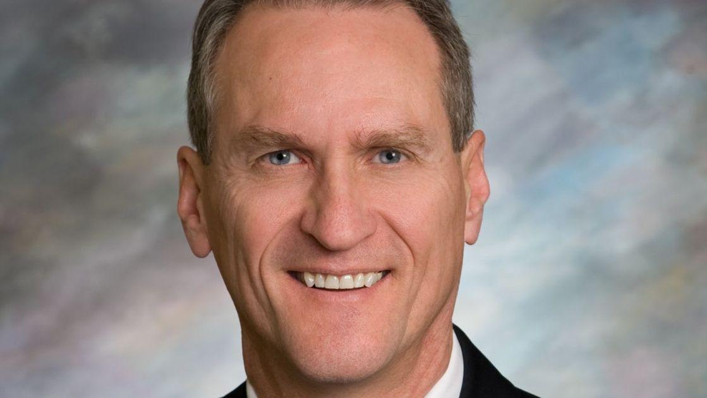 Daugaard administration anticipates 'lean' state budget year