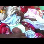10 people test positive for the cholera virus in Kirinyaga