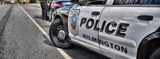 Wilmington and its rank-and-file officers agree on new contract