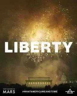 Life. Liberty. Happiness. Do you believe? https://t.co/cKbqgoOkE9 https://t.co/QIdbdClhuk
