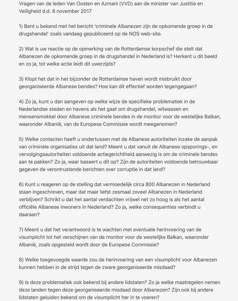 criminele bendes nederland