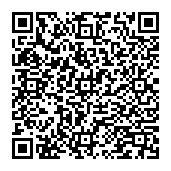 【ニュース更新】 乃木坂46 アンダーライブ全国ツアー2017 ~近畿・四国シリーズ~ モバイル会員2次先...