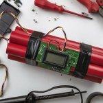 5 children killed when bomb explodes at Tanzania school