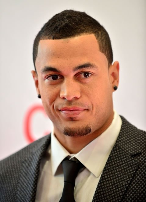 Happy Birthday Giancarlo Stanton