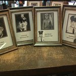 Local historian writing about all of Rockford's fallen officers