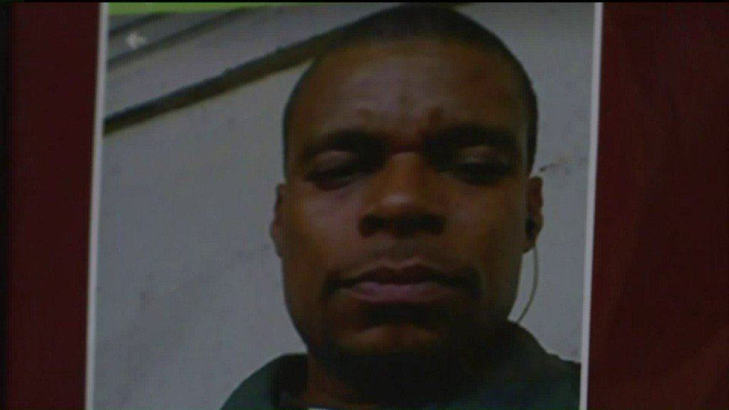 Family seeks justice for brother killed inSeptember
