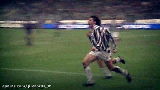 : Happy Birthday, Alessandro Del Piero!