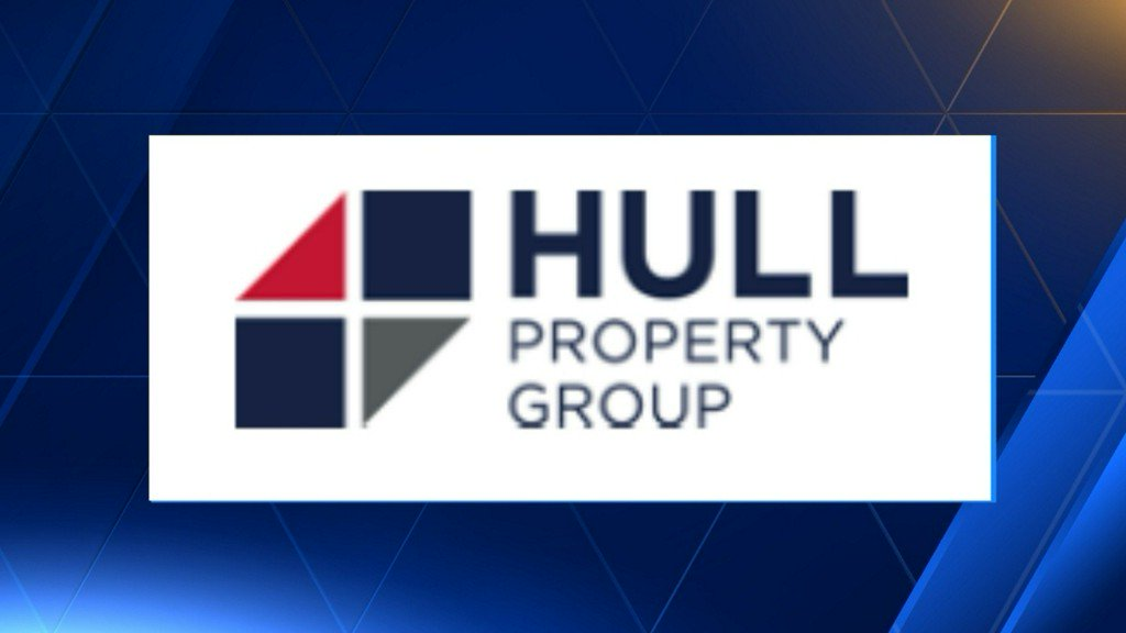 Hull Property Group acquires Quintard Mall in Oxford