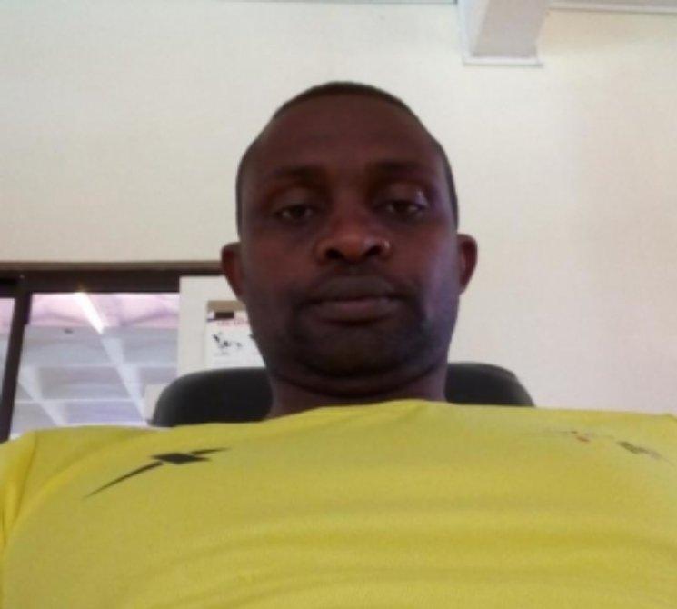Driver speaks out on vehicle crash that killed Nyeri Governor Wahome Gakuru