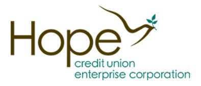 Hope Federal Credit Union merges with Tri-Rivers