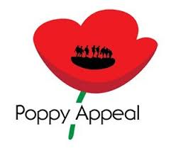 test Twitter Media - Poppy Appeal in Adelaide CBD, Friday 10th November. Please support programs to benefit veterans. Thanks all volunteer and ADF collectors https://t.co/umtCJyNN6u
