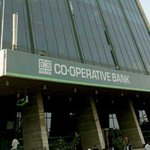 Cooperative bank's profit before tax drop from Sh15.2 billion to Sh13.7 billion