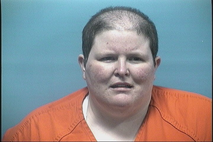 Woman sentenced to prison after faking terminal cancer, raising over$260K