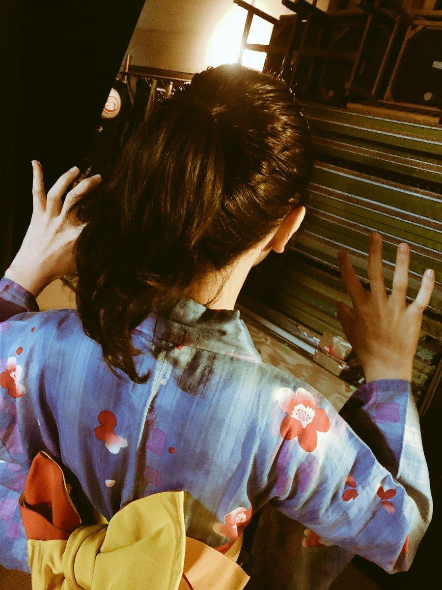 【ダンス】SKEだったくーさんこと矢神久美ちゃん(の活動再開を喜びつつSKEメンバーをなでるスレ)☆206【にゃはっぴー】 YouTube動画>5本 ->画像>150枚