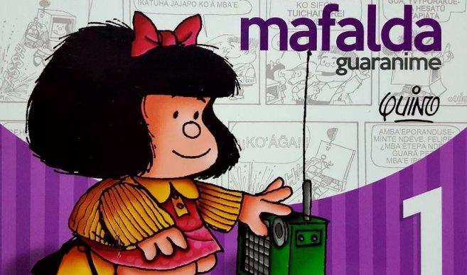 UltimaHoracom mafalda