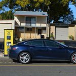 Negative charge: why is Australia so slow at adopting electric cars?