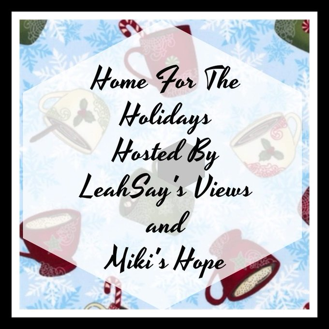 $25 Amazon/PP-1-WW-Home for the Holidays-Ends 11/24